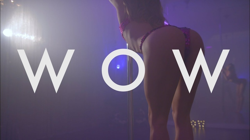 Kirkland Krew Presents WOW