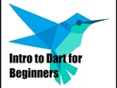 Introduction to Dart for Beginners - Scope, Iterators, Functional Programming - Part Six