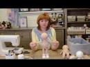 МАСТЕР-КЛАСС - Учимся шить тело текстильной куклы