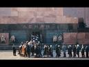 Обращение Ленина к людям с признанием ошибок и просьбой, комментарии Учителя ММ