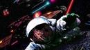 MenaK - Cosmic War