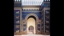 Раскрытие тайн Вавилона. Вавилонская башня ⁄ 2 серия