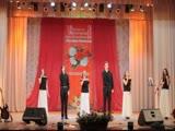 06. Морозовский р-н Ассорти Песня о далекой Родине