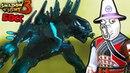 Как его ПОБЕДИТЬ Одержимый Император 4 Глава в Shadow Fight 3 детский летсплей игры шадоу файт 3