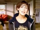 Natalie Imbruglia - Torn [Remastered] 1080p