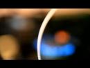 [Leon Paper Master] МОДДИНГ ПК из Ничего Проект Радиация (сборка) - PC MODDING Project Radiation