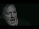 Babybird - Unloveable (Первый клип Джонни Деппа запещенный к показу)