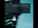 Stefan Obermaier - Beethoven reloaded - Eroica
