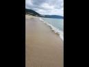 Хайнянь Китай-Ялонгбей Пляж