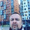 Sergey Mikheev