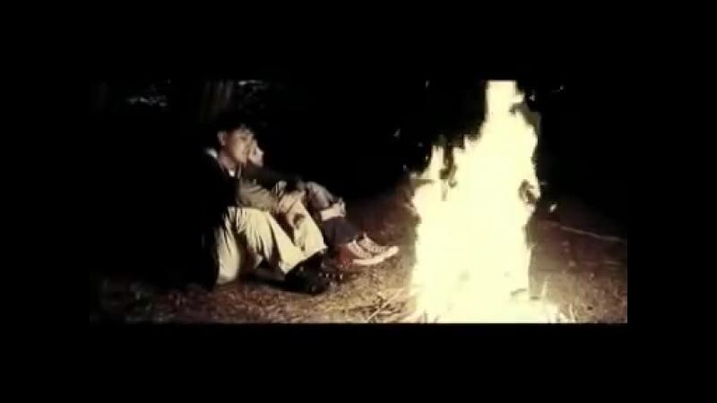 Altynbek - Aytshi Zhanim (Алтынбек - Айтшы жаным)