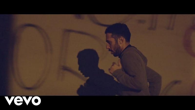 Artù - Ma lo sai cosa c'è (Official video)