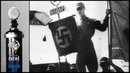 Valentine's Day Massacre The Nazi Party is Founded and more British Pathé