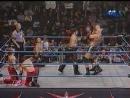 Титаны реслинга-WCW Nitro November 06, 2000