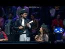 Raghav Juyal sings for Kajol