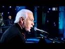 I Migliori Anni - Gary Brooker - A Whiter Shade Of Pale RaiUno - 25-11-2011