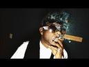 M C Mack Coping Feat Total Kay Yos