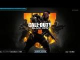 Call of Duty суп из четырех Black Ops-овских ...