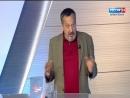 Дебаты Родина - Единая Россия