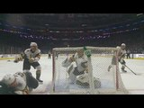 Marc andre fleury overtime