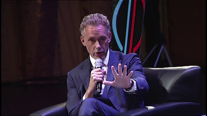 01 Harris/Weinstein/Peterson Discussion: Vancouver