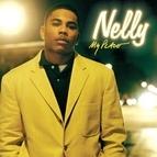 Nelly альбом My Place