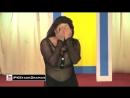 SAIMA KHAN NERE HO DILDAR 2015 MUJRA - PAKISTANI MUJRA DANCE.mp4