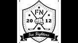 Backstage зимние хоккейные сборы Ice Fighters 2019 в парк-отеле Пересвет