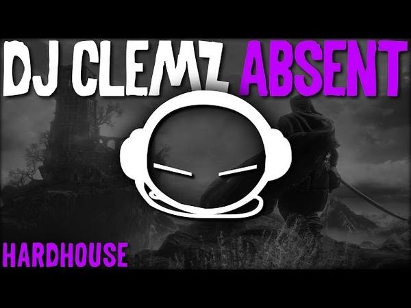 DJ Clemz - Absent [FTR005]