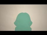 AMV Zest-Karton (аниме эротика, этти, ecchi, hentai, хентай)