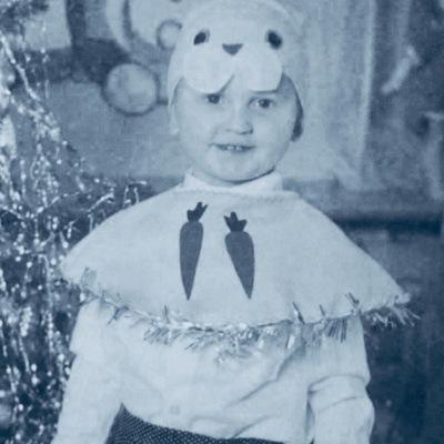Илья Николаевич