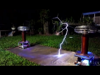 Tesla-coils-put-to-good-use.mp4