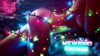 Mewone! - Vintage (Original Mix)