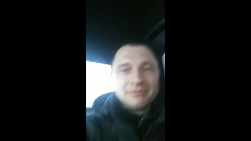 Сергей Красавцев - Live