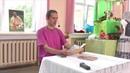 Бхагавад Гита 10.14 - Яшода Дулал прабху 11.08.18