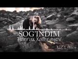 Farrux Xamrayev - Sog'indim _Music Version_.mp4