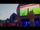 FIFAFanFest Последняя_минута