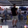 Ayur_btl video