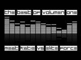 The best of Vol.1 (Meat katie vs Elite force) by djvinylo