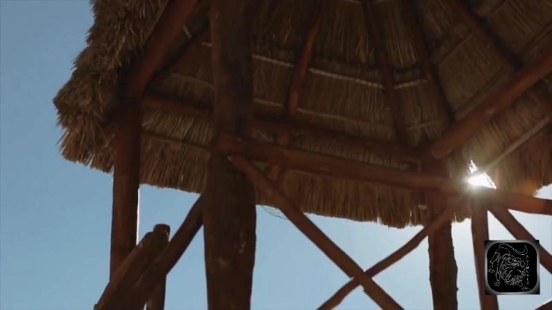Zonatto, Di Morais Edi Zerg - That Night (Original Mix) ALIMUSIC VIDEO
