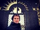 Антон Борисов фото #35