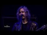 Opeth. Rock Hard Festival (Live 2017 HD)