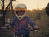 First Ride: A Motorcycle Film
