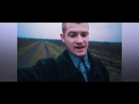 Идущий к реке О жизни feat Hans Zimmer