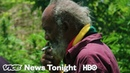 Jamaicans Are Worried Foreigners Will Take Over the Ganja Market (HBO)