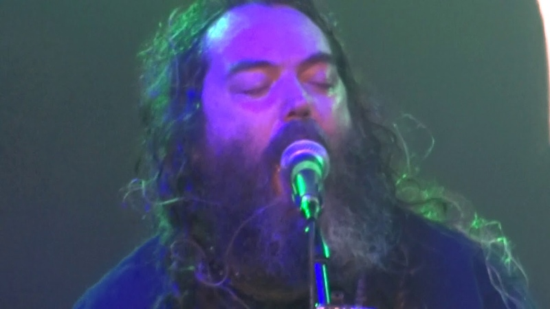 Soulfly - Refuse/Resist Back To The Primitive ( live )16/7/2018