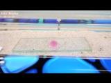 [Alex Boyko] Я покрасил Муравьев! Разноцветные муравьи! alex boyko