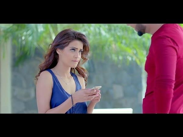 Jine Mera Dil Lutiya | College Crush Love Story | Remix | Jazzy B | Latest Punjabi Romantic Songs