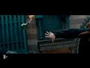 Робин Гуд Начало (2018)