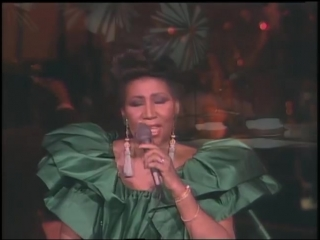 Aretha Franklin - (You Make Me Feel Like) A Natural Woman
